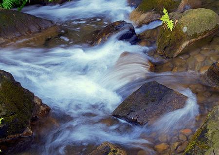 風景イメージ